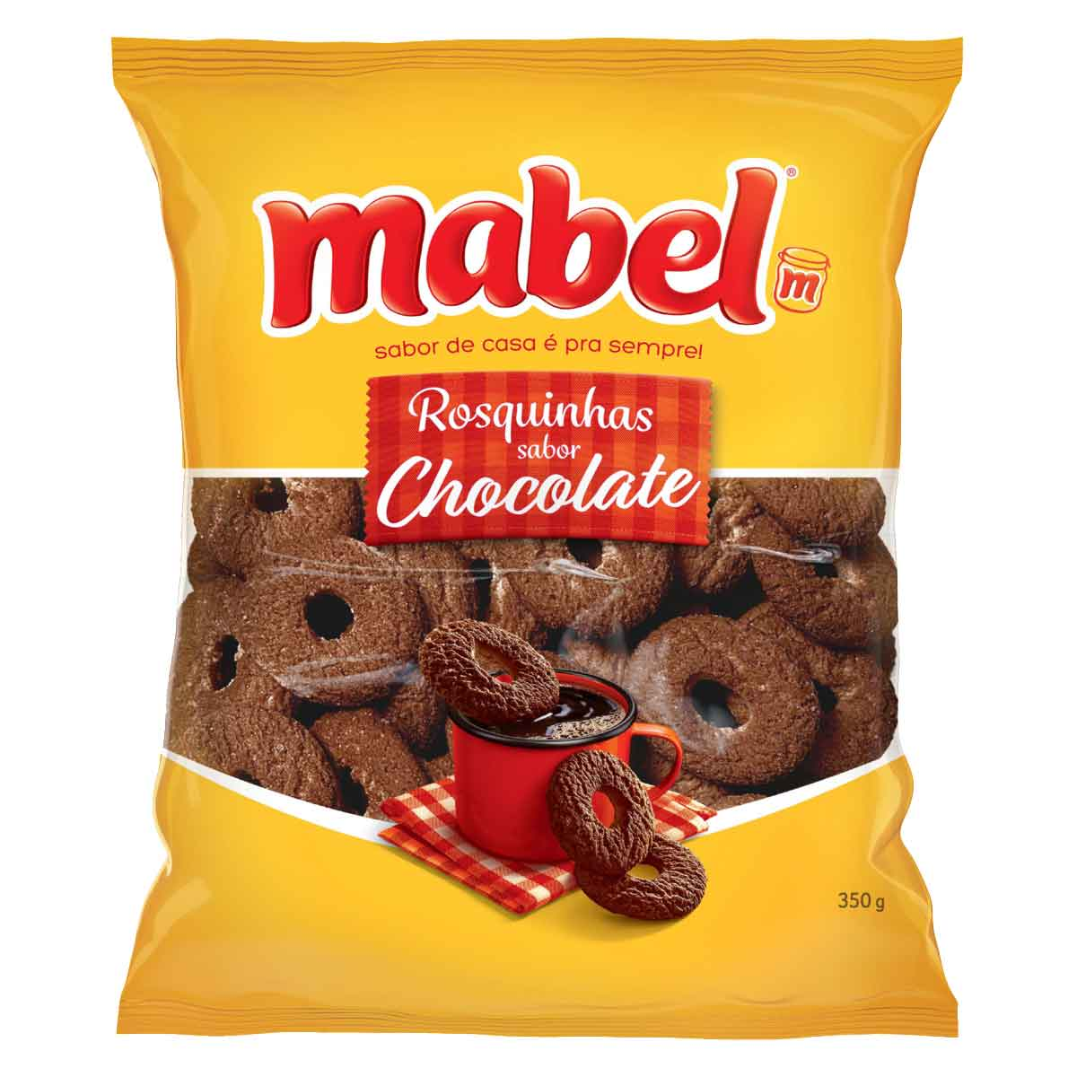 ROSCA MABEL CHOCOLATE 1X350G (28)