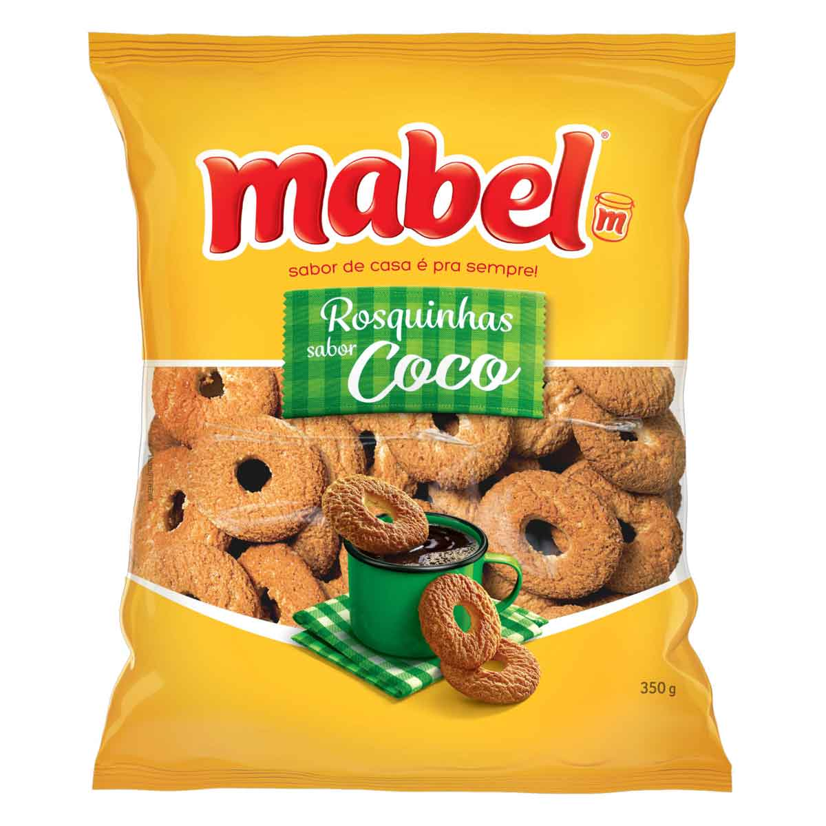 ROSCA MABEL COCO 1X350G (28)