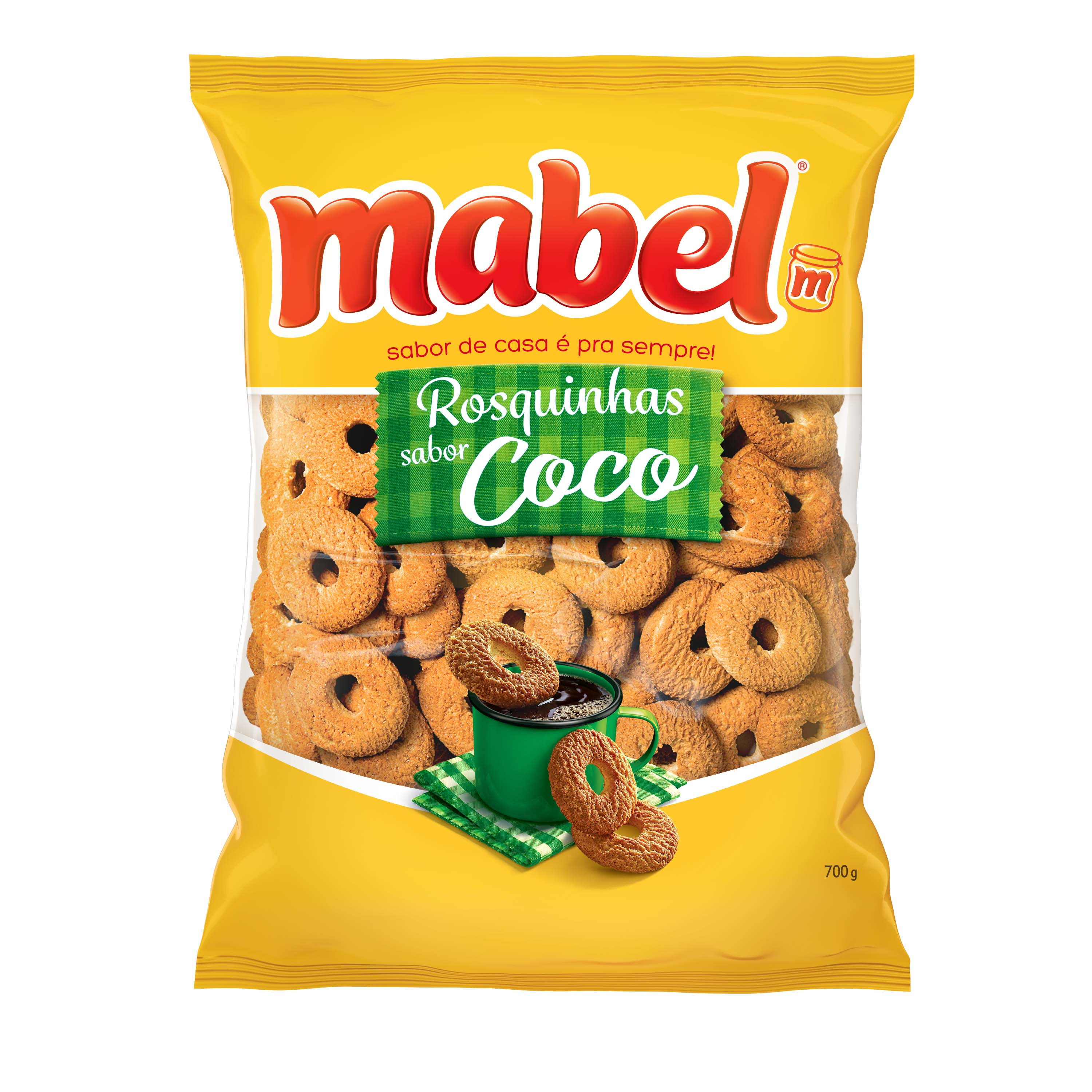 ROSCA MABEL COCO 1X700G (15)
