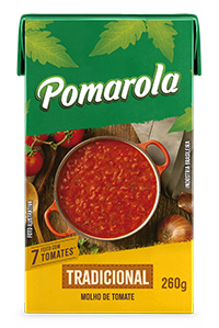 POMAROLA TRAD TB 1X260G (27)