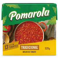 POMAROLA TRAD TB 1X520G (12)