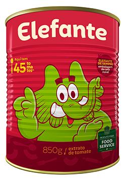 ELEFANTE EXTR TOM LT 1X850 (12)