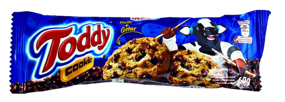 COOKIES TODDY BAU CHOCO DP 1X16X60G (4)