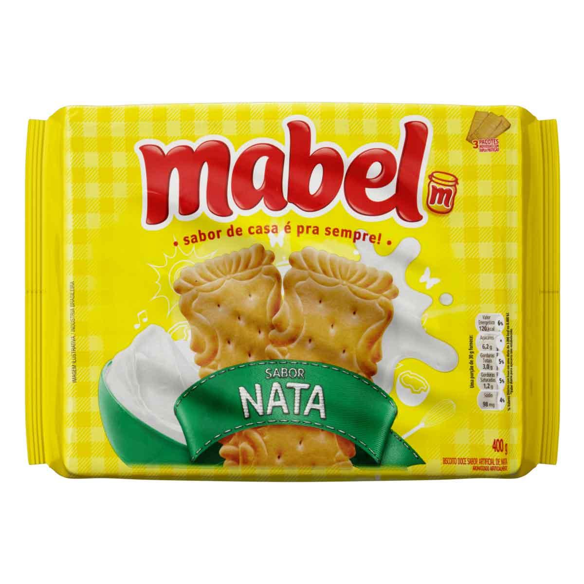 BISCOITO MABEL NATA 1X400G (21)