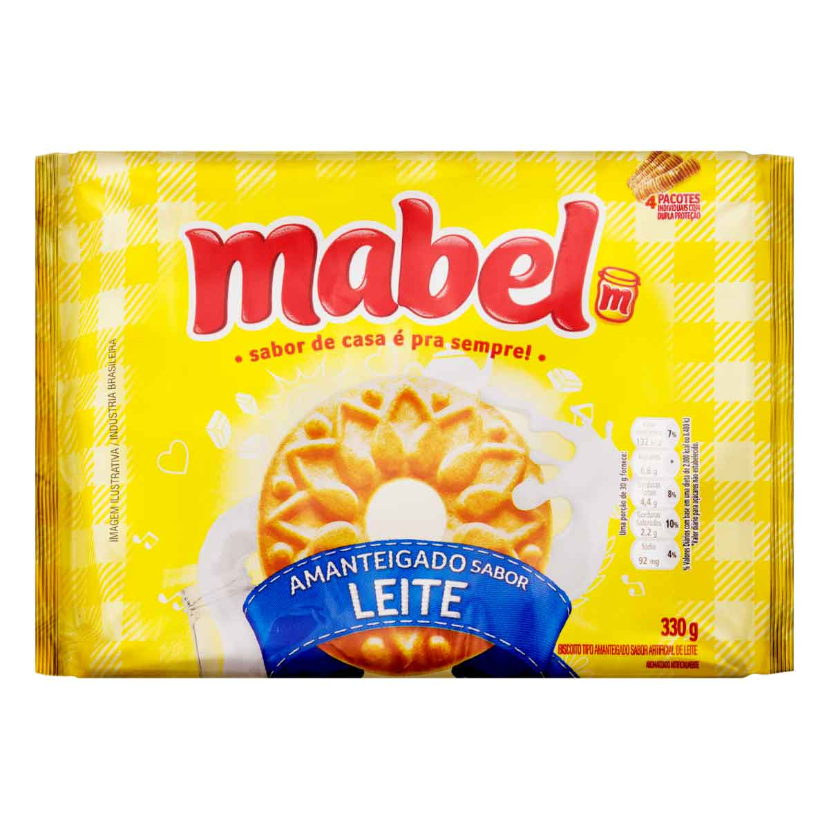 AMANT MABEL LEITE 1X330G (32)