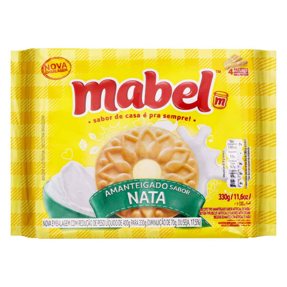 AMANT MABEL NATA 1X330G (32)