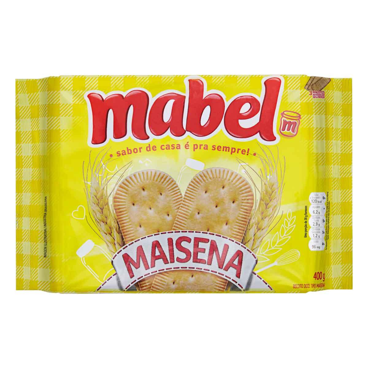 BISCOITO MABEL MAIZENA 1X400G (21)