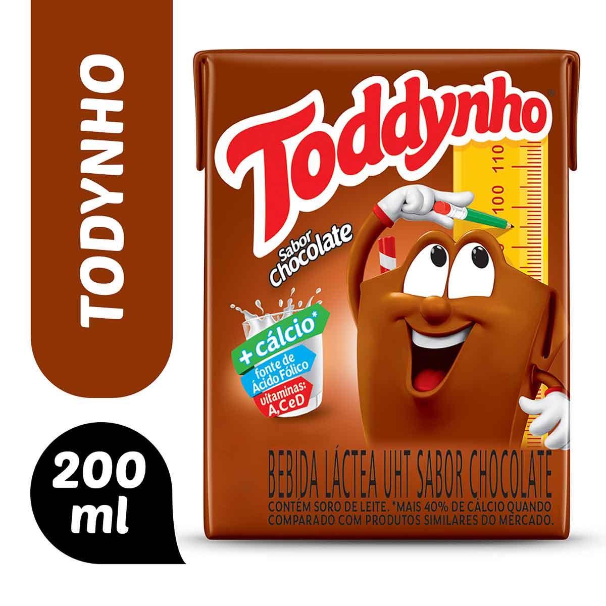 TODDYNHO TRADICIONAL 3X200ML (27)