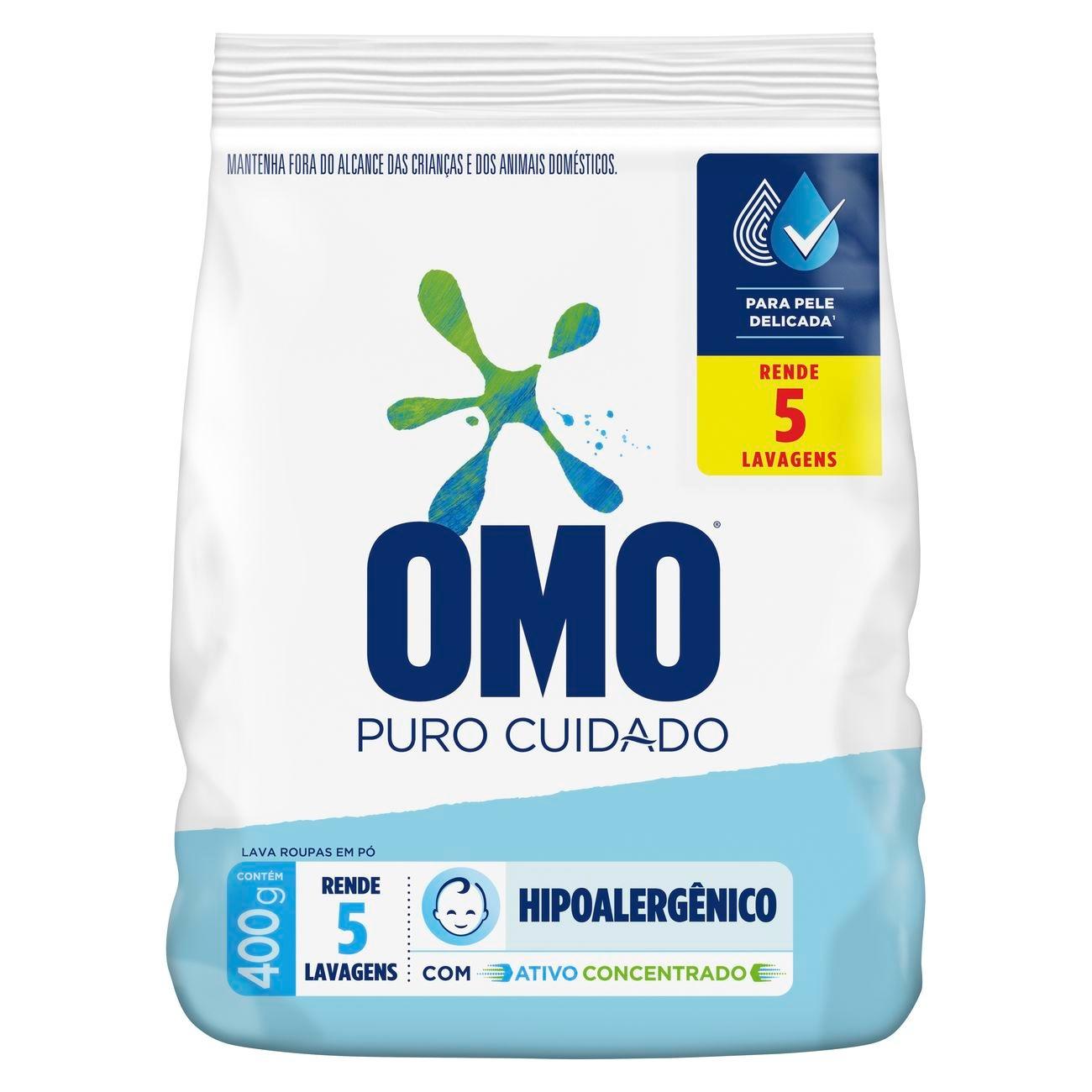 OMO PO PURO CUIDADO BAG 1X400GR (27)