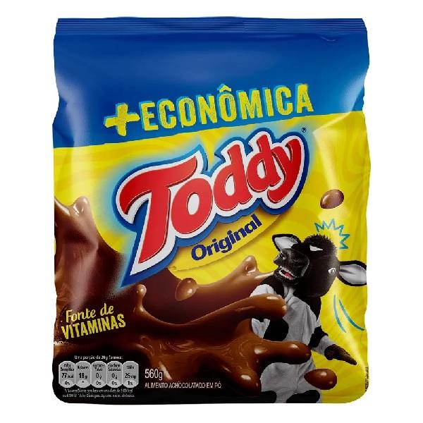 TODDY CHOCOLATE ORIG SACHE 1X560G (16)