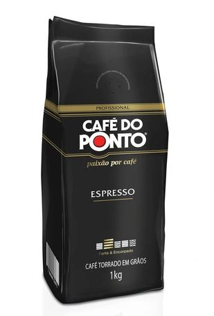 CAFE TORRADO GRAOS EXPRE DO PONTO 1KG(5)