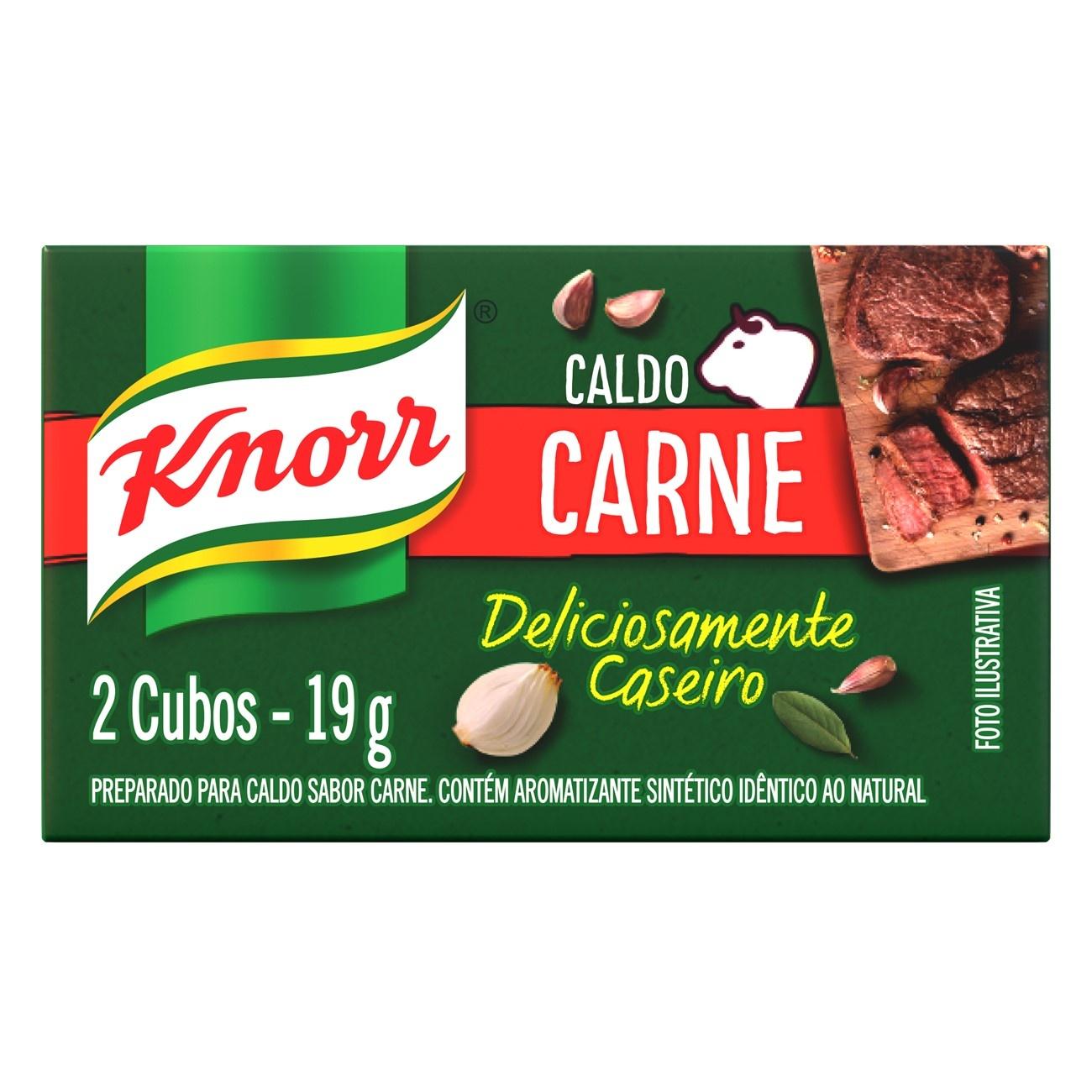 TIRA CALDO KNORR CARNE 1X19G (480)
