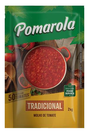 POMAROLA TRADICIONAL SACH 1X2KG (6)